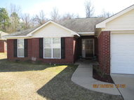 14 Brentwood Drive Phenix City AL, 36867