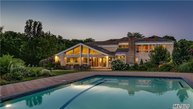 114 Sterling Ct Syosset NY, 11791