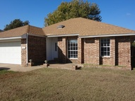 2013 Rising Hill Drive Norman OK, 73071