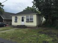 11 Kapella Ave Somers Point NJ, 08244