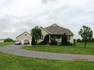 10025 Childress Road West Paducah KY, 42086