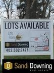 Lot 22  Little Springfield NE, 68059