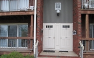 515 Andria Ave, Apt 180 Hillsborough NJ, 08844
