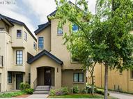 3037 Lord Byron Pl Eugene OR, 97408
