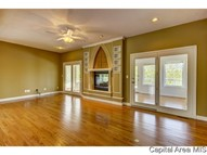 4055 Timber Ridge Drive Cantrall IL, 62625
