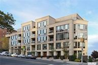 64-05 Yellowstone Blvd 314 Forest Hills NY, 11375