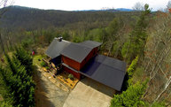255 N.Cashes Valley Over Cherry Log GA, 30522
