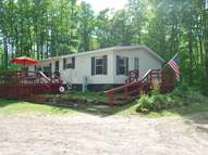 5935 Birch Rd Crandon WI, 54520