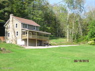 754 Myers Rd Muncy Valley PA, 17758
