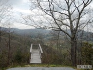 3 Channel View Drive Glenville NC, 28736