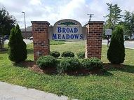 Lot 3 Broad Meadow Court Rural Hall NC, 27045