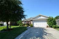1106 Chase Park Dr Bacliff TX, 77518