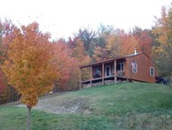 0 Hunt Mountain Rd Monroe NH, 03771