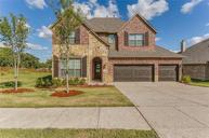 1218 Thistle Hill Trail Weatherford TX, 76087
