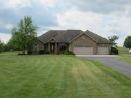 1732 Willow Wood Drive Nixa MO, 65714