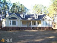 309 English Acres Dr Brooklet GA, 30415