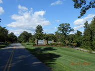Lot 102 Sand Wedge Cir Penhook VA, 24137