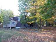 999 County Road 9051 Rd Green Forest AR, 72638