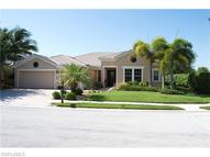2601 Windwood Pl Cape Coral FL, 33991