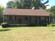 422 Julie Road Pollok TX, 75969