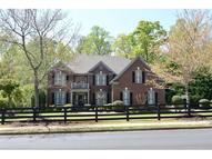 6005 Castleton Manor Cumming GA, 30041