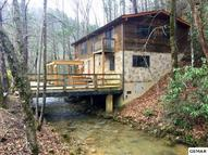 3161 N Clear Fork Rd Sevierville TN, 37862