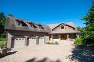 169 Calico Point Dr Paupack PA, 18451