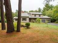 6 Kady Lane Kensington NH, 03833