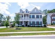 4101 Northland Court Indian Trail NC, 28079
