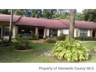 2102 Point O Woods Ct Spring Hill FL, 34606