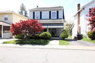 1522 Holly Rd Dunmore PA, 18509