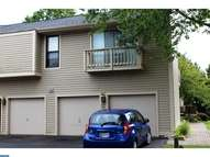 17 A Mariners Way #A4 Stevensville MD, 21666