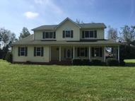 497 Cool Spring Road Statesville NC, 28625
