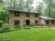 3262 Rosemary Ln West Friendship MD, 21794