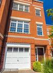 12118 Kinsley Place Reston VA, 20190