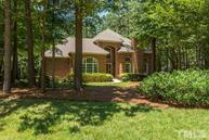 308 Dwellinghouse Court Raleigh NC, 27615
