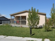 205 Clearwater Court Battle Mountain NV, 89820
