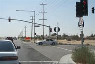 14745 Palmdale Road Victorville CA, 92392