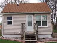 322 Avenue F Fort Dodge IA, 50501