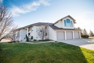 5525 Bluejay Ln Emerald Dr. Great Falls MT, 59404