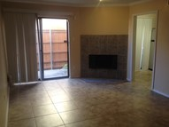 4252 Madera Road Irving TX, 75038