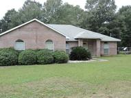 5805 Curtis Rd Pace FL, 32571