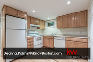 30 Pinckney Street A Boston MA, 02114