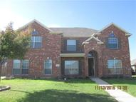 13513 Leather Strap Drive Haslet TX, 76052