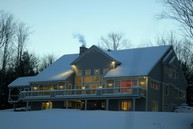 178 County Rd South Londonderry VT, 05155