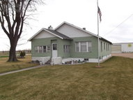 16781 County Road 28 Brush CO, 80723
