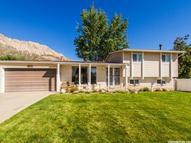 2872 N 975 E North Ogden UT, 84414