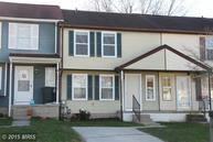 747 Young Way Westminster MD, 21158