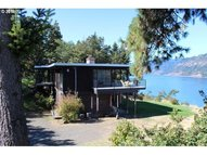 3690 Westcliff Dr Hood River OR, 97031