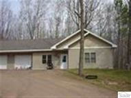 33 Shadow Dr Washburn WI, 54891